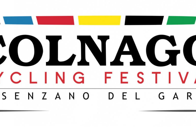Colnago-Cycling-Festival